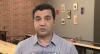 """""""O Anjo Investidor"""" decide nesta sexta (4) se investe em startup de saúde"""