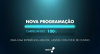 #NovaRedeTV | Lançamento Primetime