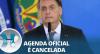 Presidente Jair Bolsonaro é internado para realização de exames