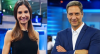 RedeTV! define nova data para debate eleitoral de São Paulo