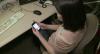 Eleições 2020: Aplicativos que criam vídeos falsos preocupam especialistas