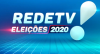 RedeTV! promove debate entre candidatos à Prefeitura de SP