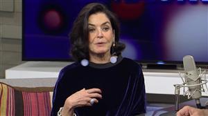 """Glória Kalil comenta sobre o """"dress code"""" no ambiente de trabalho"""