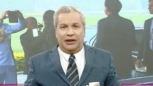 Sikêra Jr agradece após ser citado por Jair Bolsonaro