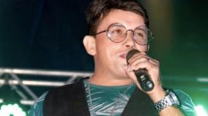 Cantor Paulynho Paixão morre após sofrer dois acidentes em 3 horas no Piauí