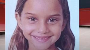 Menina de seis anos é abusada e morta em Alagoas