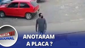 Homem é atropelado por cão em alta velocidade na zona Sul de São Paulo