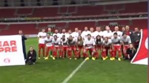 RedeTV! transmite Inter e Criciúma neste sábado, às 16h