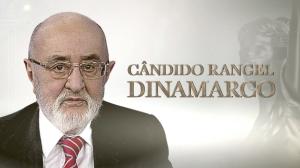 Cândido Dinamarco é o convidado do Data Venia desta quarta-feira (17)