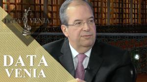 Ricardo Cueva, ministro do Superior Tribunal de Justiça