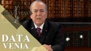 Data Venia com Elias Mattar Assad (29/05/19) | Completo