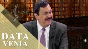 Data Venia com Jayme Martins de Oliveira Neto (27/06/19) | Completo