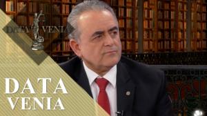 Data Venia com Luiz Flávio Gomes (24/07/19) | Completo