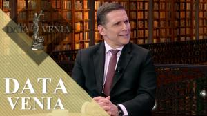 Data Venia com Fernando Capez (04/09/19) | Completo