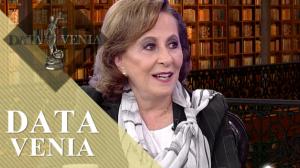 Data Venia com Maria Cristina Zucchi (30/10/19)   Completo