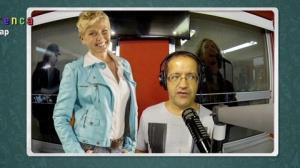 Fuçada na rede fala sobre o silicone de Xuxa