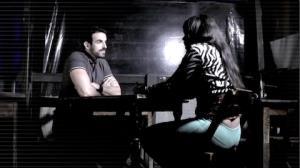 Travesti formada em psicologia mostra rotina difícil na prostituição
