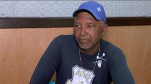 """""""Não queria matar ninguém"""", diz comandante de barco que naufragou na Bahia"""