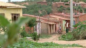 Documento Verdade mostra a pobreza no interior da Bahia nesta sexta (18)