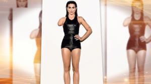"""Cleo Pires critica repercussão de campanha das Paralimpíadas: """"Hipocrisia"""""""