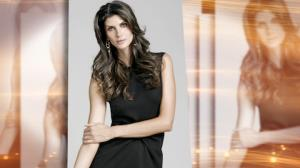 "Isabella Fiorentino desabafa sobre anorexia: ""Mulheres mais infelizes"""