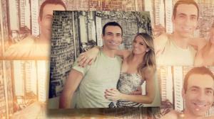 Ticiane Pinheiro diz que sonha em casar novamente e ter outro filho