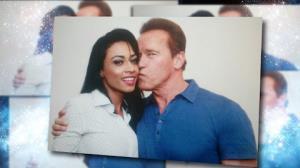 Musa fitness garante que irá gravar filme com Arnold Schwarzenegger