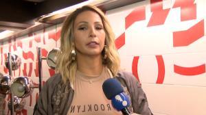 Valesca Popozuda denuncia relação abusiva em livro