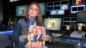 Advogado critica falta de ética de revista após publicação de notícia falsa