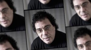 Casagrande relata luta diária contra as drogas: