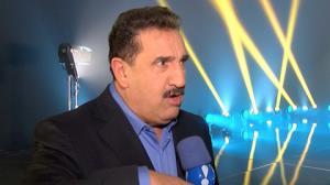 Ratinho defende apresentador acusado de racismo por Ludmilla