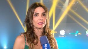 Luciana Gimenez desabafa:
