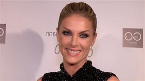 Ana Hickmann explica por que tem uma relação 'fria' com Ronaldo Ésper