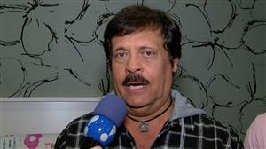 Carlinhos Aguiar avisa que muitas cabeças ainda vão rolar no SBT