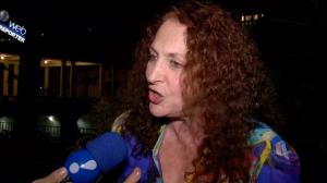 Débora Olivieri revela o que Bruna Marquezine fez para ir à Rússia
