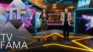 TV Fama (19/11/19)   Completo