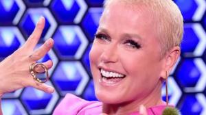Filme que contará a história de Xuxa vai se chamar