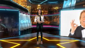 TV Fama especial Xuxa (26/03/20)   Completo