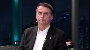 Jair Bolsonaro, Deputado Federal pelo Rio de Janeiro
