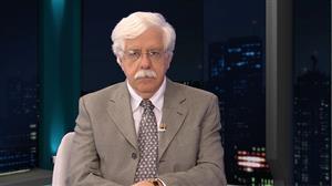 Roberto Romano, Professor da Universidade Estadual de Campinas (Unicamp)
