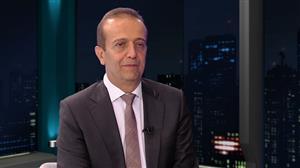 Miguel Haddad, Deputado Federal (PSDB/SP)