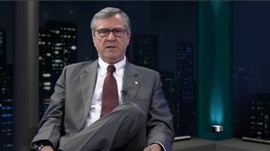 Torquato Jardim, Ministro da Justiça