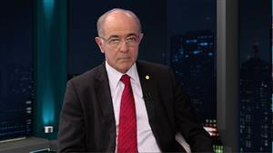 José Carlos Aleluia, Presidente do DEM da Bahia