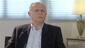 Brasilio Sallum Jr., Professor de Sociologia da USP
