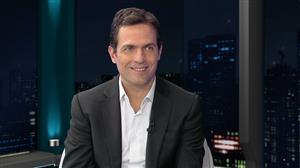Eduardo Mufarej, Co-Fundador do RenovaBR