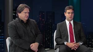 Alamiro Velludo Salvador Netto e Pedro Serrano, Advogados