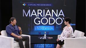 "Fernando Haddad afirma: ""O PT está convicto de que o Lula concorre em 2018"""