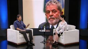 PT é o partido que mais combateu desigualdades no país, diz Fernando Haddad