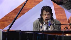 """""""Eu trago minha vida para o palco"""", filosofa Benito Di Paula"""