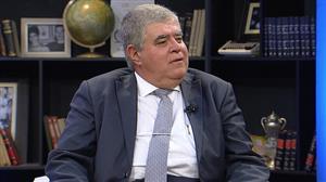 Marun: delação de Palocci não foi aceita pois ameaçaria grandes grupos
